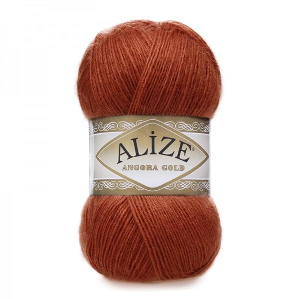Alize Angora Gold 36