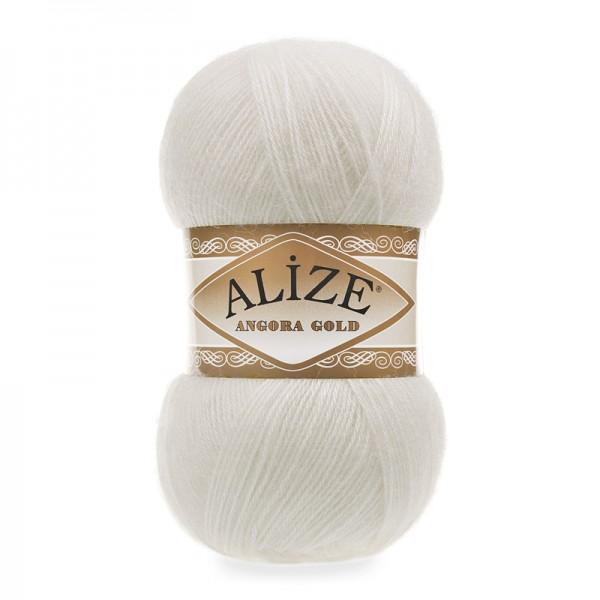 Alize Angora Gold 450