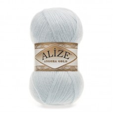 Alize Angora Gold 514