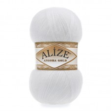 Alize Angora Gold 55