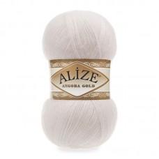 Alize Angora Gold 599