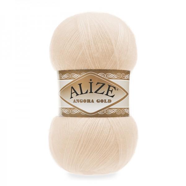 Alize Angora Gold 681