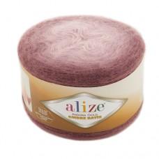 Alize Angora Gold Ombre Batik 7295