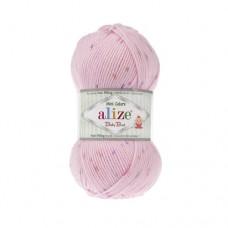 Alize Baby Best Mini Colors 6947