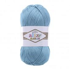 Alize Bahar 128