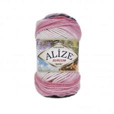 Alize Burcum Batik 1602