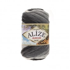 Alize Burcum Batik 1900