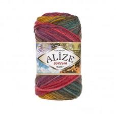 Alize Burcum Batik 3368