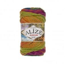 Alize Burcum Batik 3514