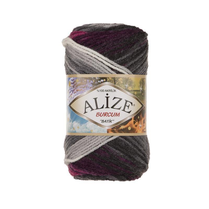 Alize Burcum Batik 4202