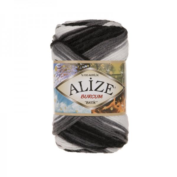 Alize Burcum Batik 4428