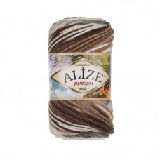 Alize Burcum Batik 5742
