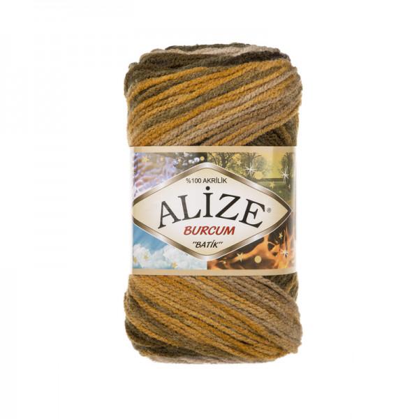 Alize Burcum Batik 5850