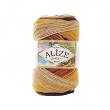 Alize Burcum Batik 6272