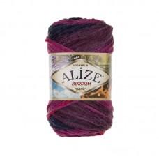 Alize Burcum Batik 6327