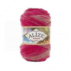 Alize Burcum Batik 7157
