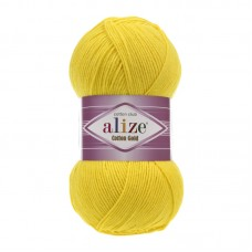 Alize Cotton Gold 110