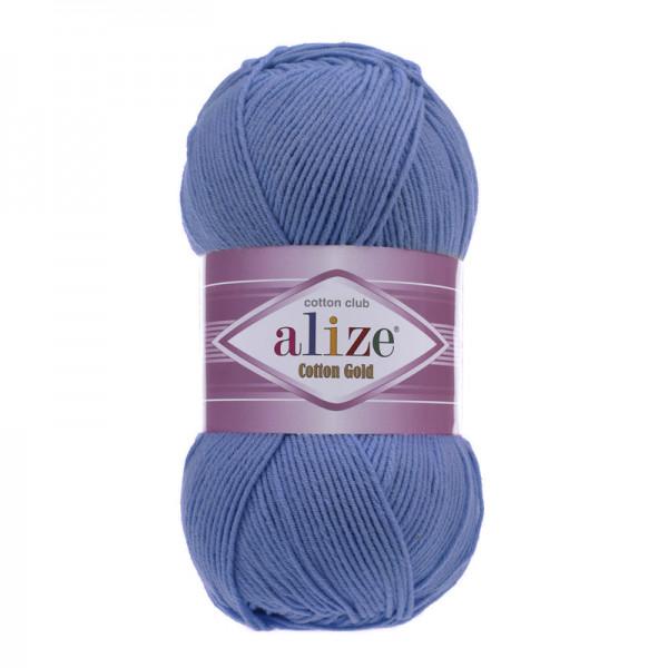 Alize Cotton Gold 236