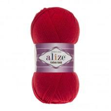 Alize Cotton Gold 56