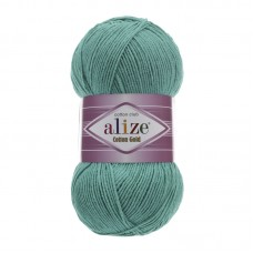 Alize Cotton Gold 610