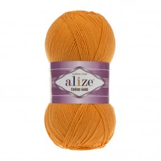 Alize Cotton Gold 83
