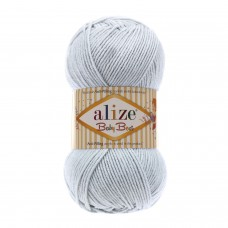 Alize Baby Best 224
