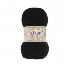 Alize Baby Best 60