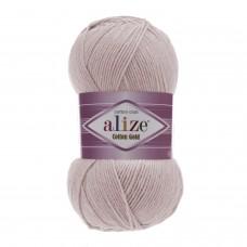Alize Cotton Gold 184