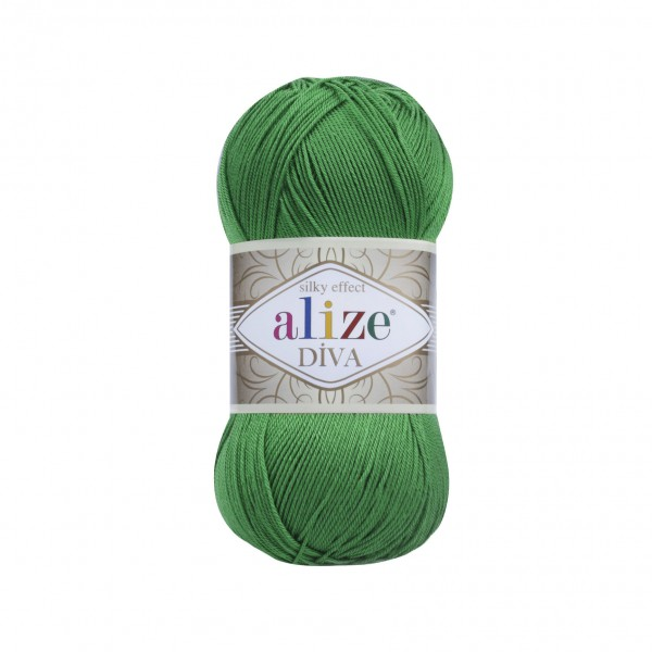 Alize Diva 123