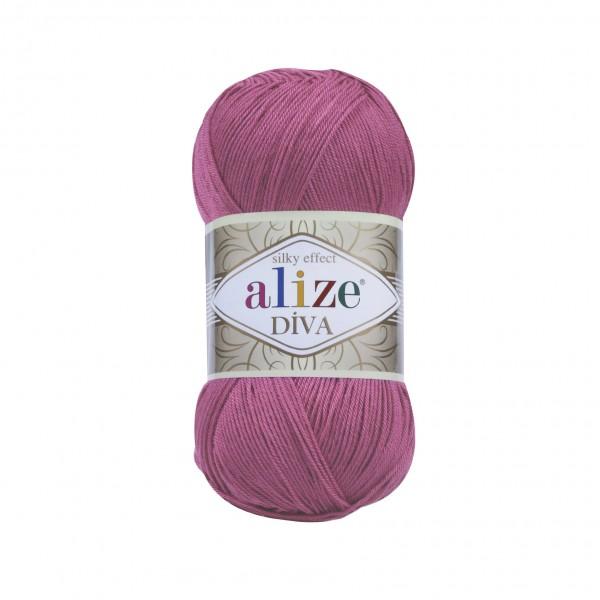 Alize Diva 130