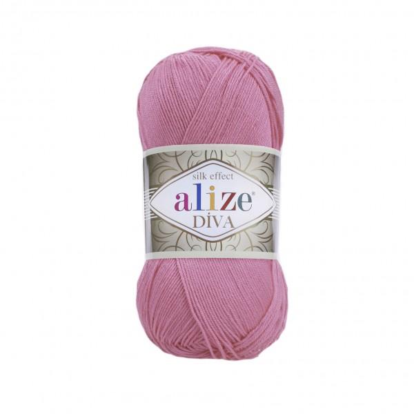 Alize Diva 178