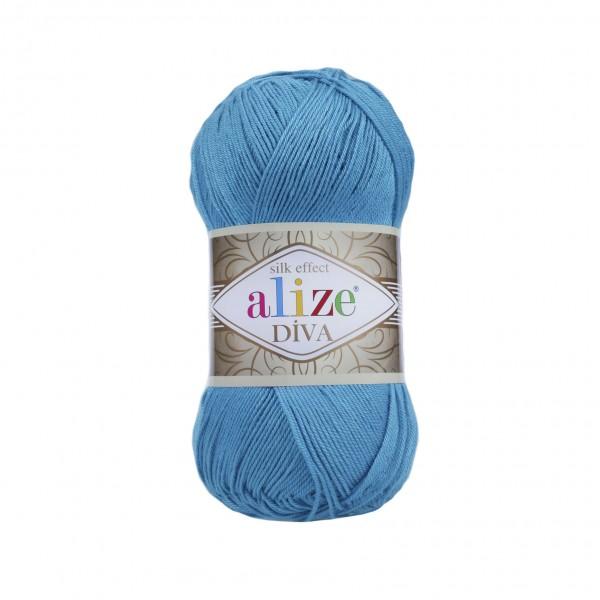 Alize Diva 245