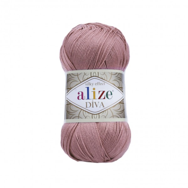 Alize Diva 354