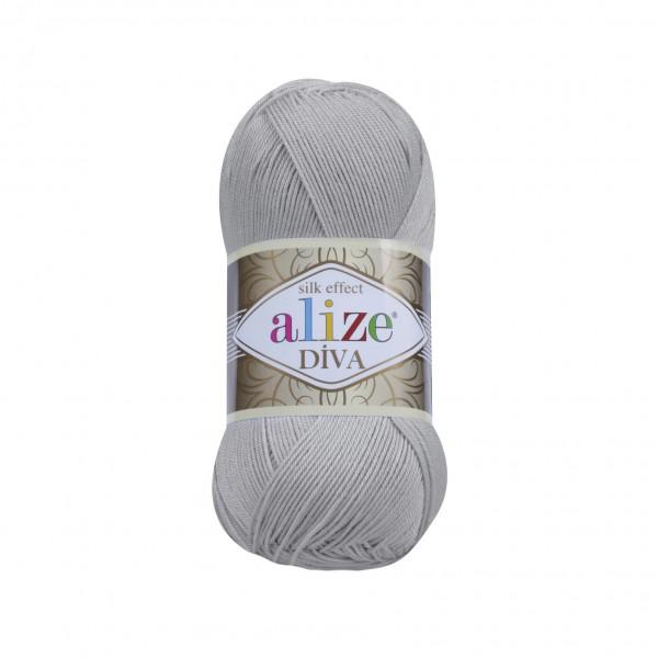 Alize Diva 355