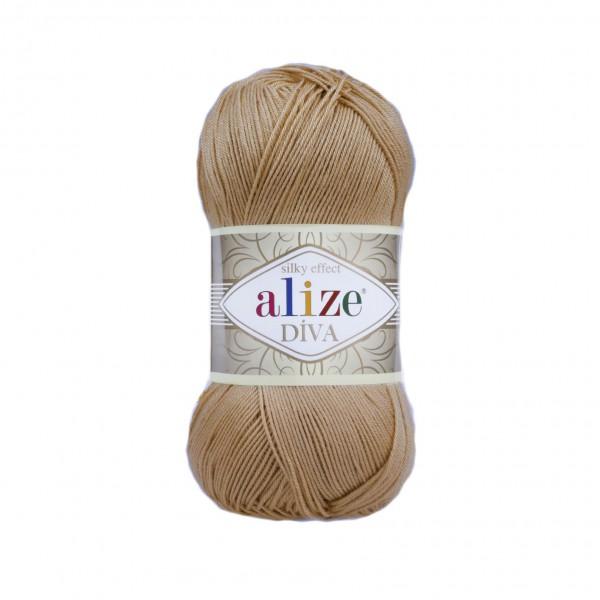 Alize Diva 369