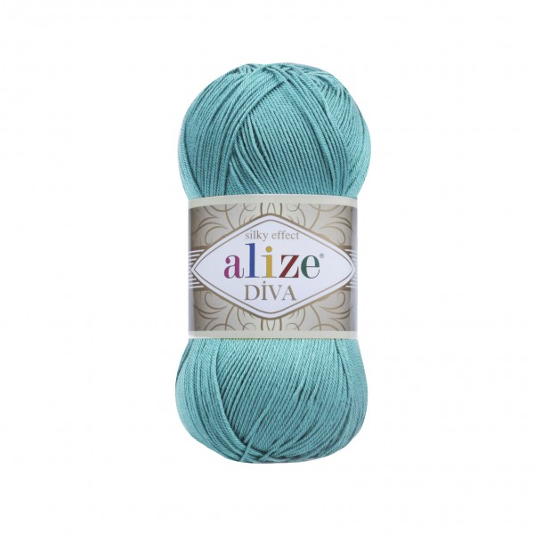 Alize Diva 376