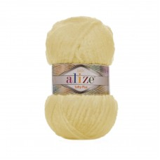 Alize Softy Plus 160