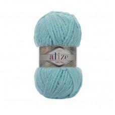 Alize Softy Plus 263