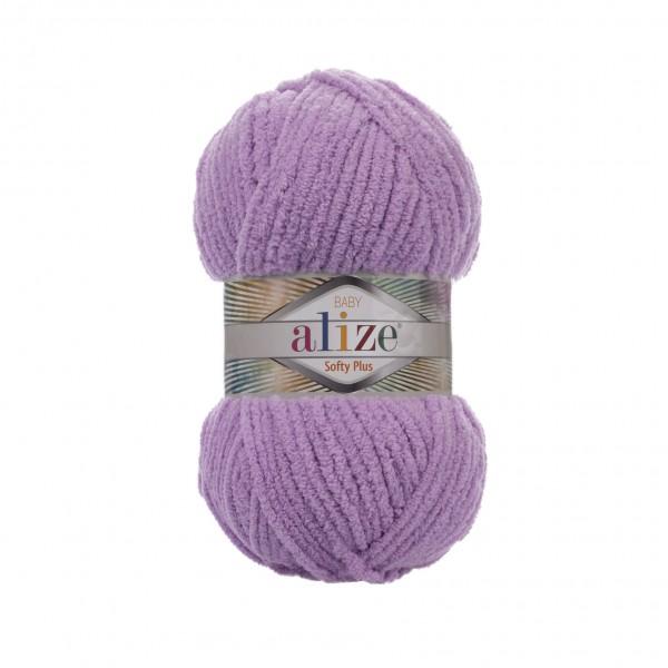 Alize Softy Plus 47