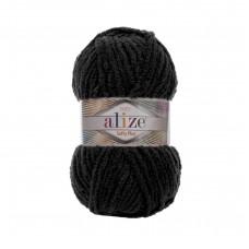Alize Softy Plus 60