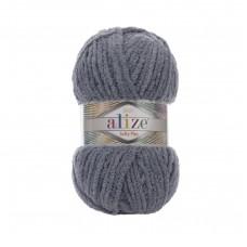 Alize Softy Plus 87