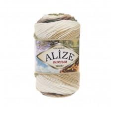 Alize Burcum Batik 1893