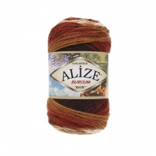Alize Burcum Batik 2626