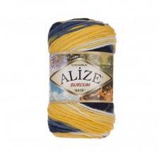 Alize Burcum Batik 4430