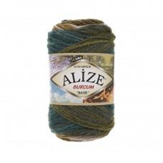 Alize Burcum Batik 4684