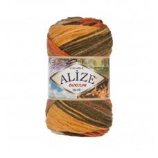 Alize Burcum Batik 6060