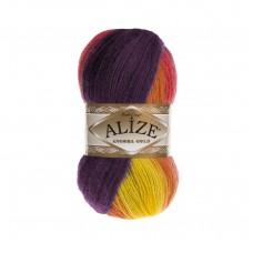 Alize Angora Gold Batik 6834