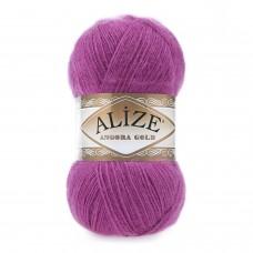 Alize Angora Gold 46