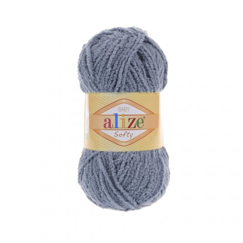 Alize Softy 119