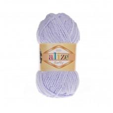 Alize Softy 146